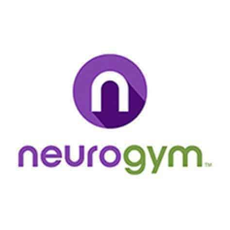 neurogym-reviews