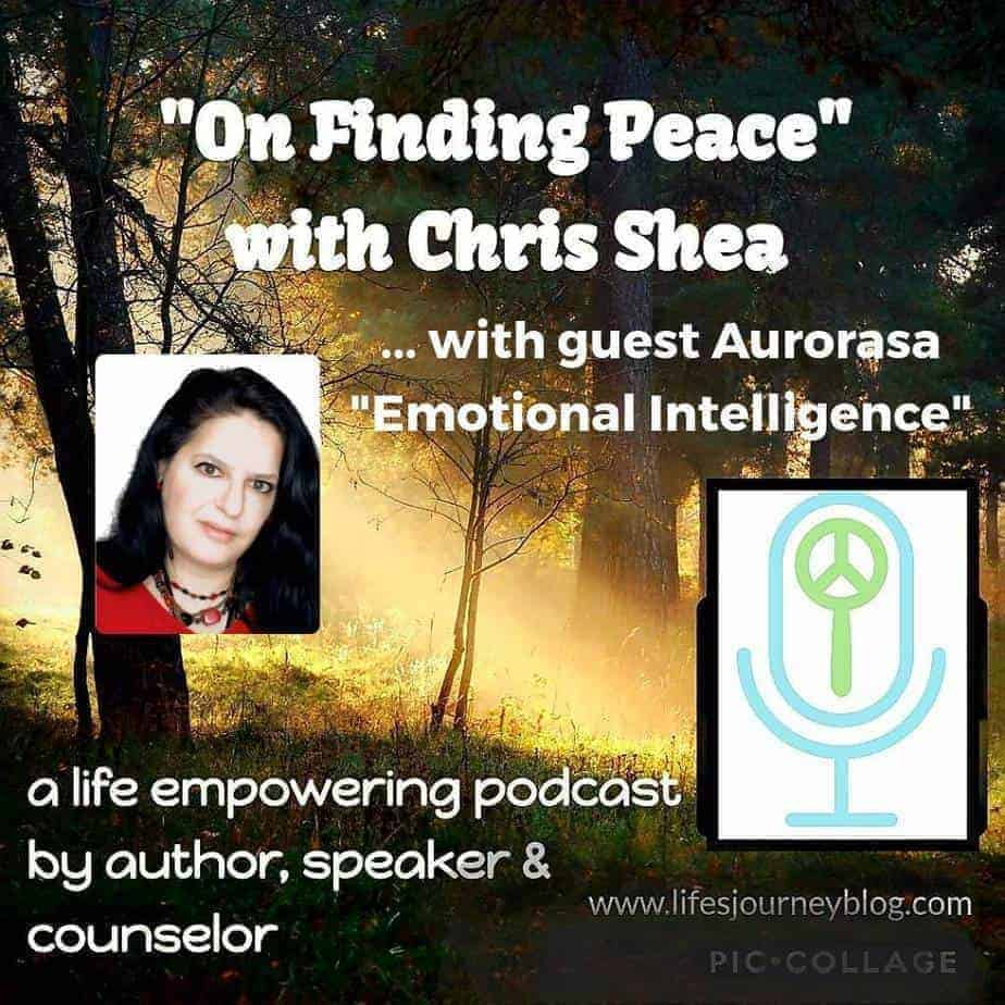 aurorasa sima interview chris shea