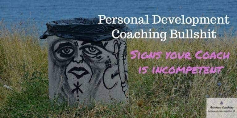 personal-development-coaching-bullshit-signs-your-coach-is-incompetent-768x384