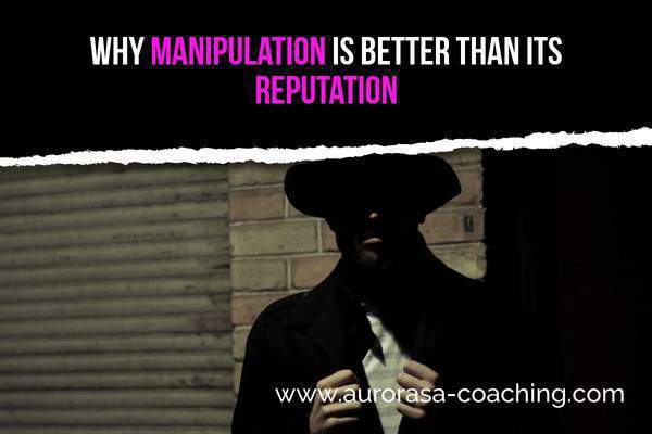 why_manipulation_is_better_than_its_reputation_post